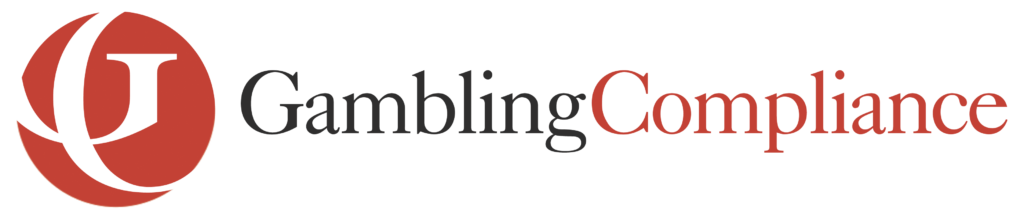 GamblingCompliance conference partner with KnowNow