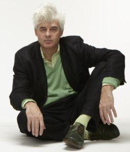 Peter Ayton
