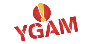 YGAM Young Gamblers Education Trust