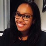 Sara Condo Head of Compliance at Jackpotjoy