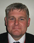 Detective Inspector Brian Faint- Cheshire Constabulary. Problem gambling and crime.