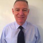 Neill Platt Beacon Counselling Trust