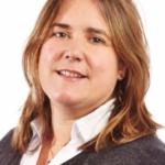 Fiona Palmer, CEO of GAMSTOP