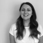 Natalie Ledward. Vulnerable Customer Specialist, Monzo Bank.
