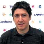 Raising Standards in Compliance. Simo Dragicevic, CEO, BetBuddy at Playtech