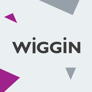 Wiggin LLP