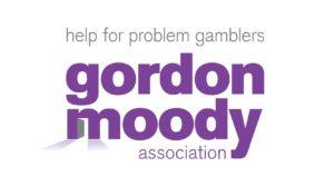 Gordon Moody Association
