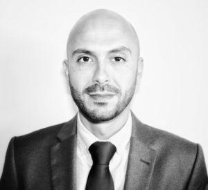 Compliant Gambling - David Caruana Responsible Gaming Manager at Kindred