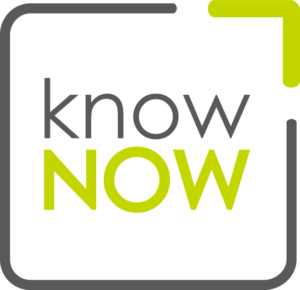 Advertise your latest vacancies with the KnowNow Jobs Service.
