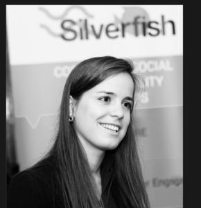 Laura DA SILVA GOMES Director DigitalRG.net