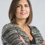 Bahar Alaeddini, Partner at law firm Harris Hagan