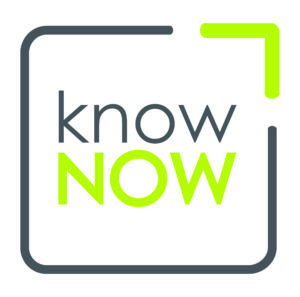 KnowNow Limited working with the gambling industry through lockdown.
