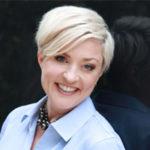 Kelly Kehn All-in Diversity Project