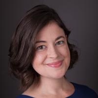Lydia Barbara - Diversity driving innovation