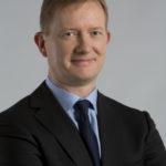 John Hagan, Partner Harris Hagan