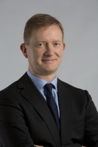 John Hagan Partner Harris Hagan