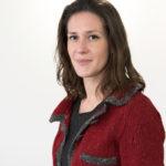 Hannah Gannage-Stewart, Deputy Editor, iGaming Business