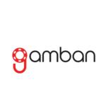 gamban - gambling blocking software