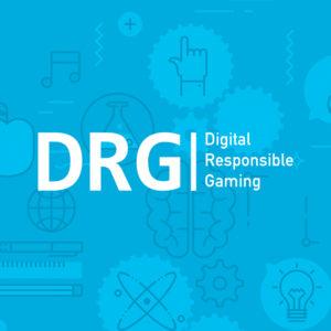 DigitalRG.net