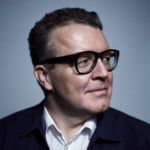 Britain's hidden epidemic - Tom Watson on problem gambling in the UK