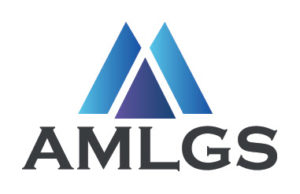 AMLGS Player Protection Workshop