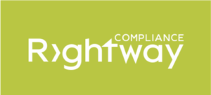 Rightway Compliance