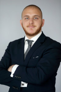 Carl Brincat - Malta Gaming Authority