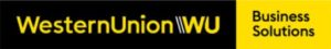 WesternUnion Business Solutions