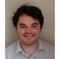 Steven Ginnis Ipsos MORI on GambleAware Research