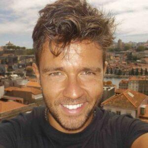 David Del Bianco, Enhanced Due Diligence Team Leader at Gamesys
