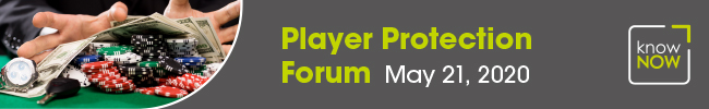 Player Protection Forum from KnowNow Limited