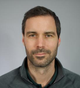 Brean Wilkinson, Product Advisor,Rightlander