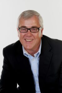 Lee Richardson, Chief Executive, Gaming Economics.