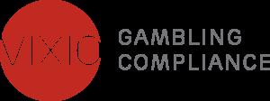 VIXIO GamblingCompliance