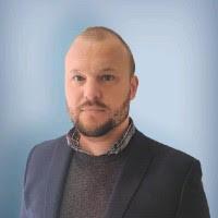 Ben Davies,Head of Safer Gambling Partnerships, BetKnowMore.
